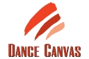 Dance Canvas Logo