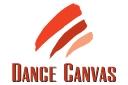 Dance Canvas Logo