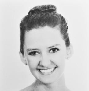 Hannah Yarborough DC Intern