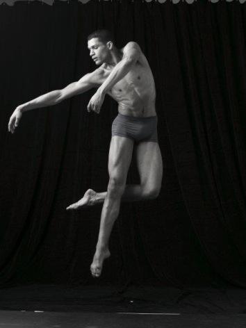 awm-dance-photo